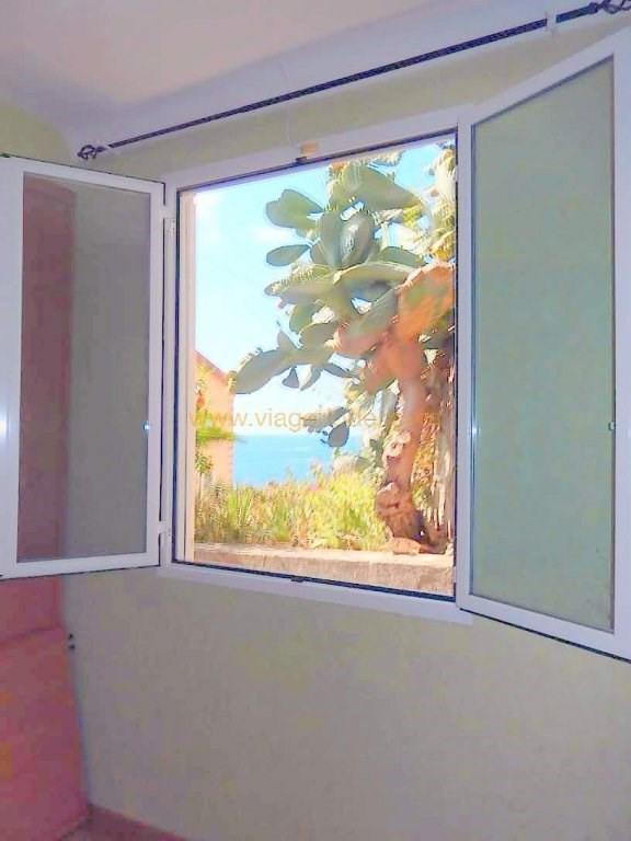casa Cap-d'ail 530000€ - Fotografia 8