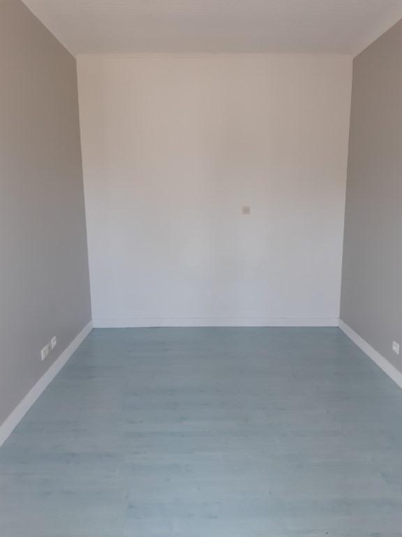 Produit d'investissement appartement La baule escoublac 118000€ - Photo 4