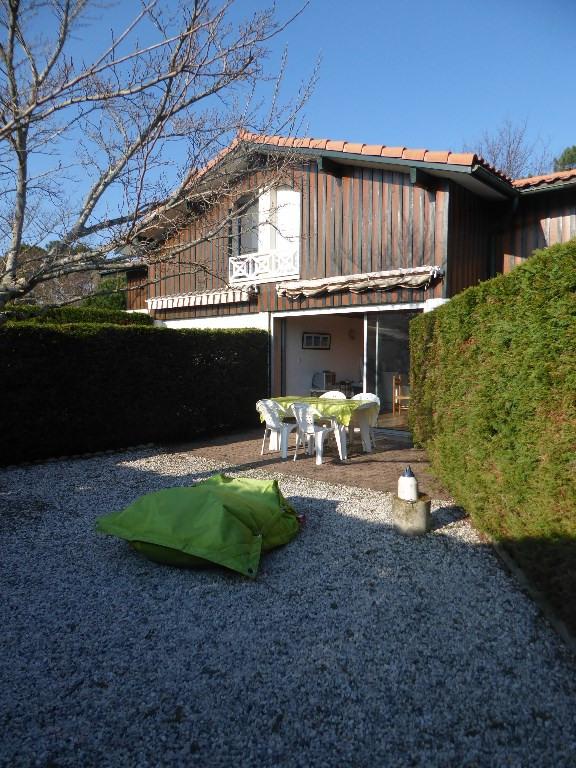 Verkoop  huis Biscarrosse 165000€ - Foto 1