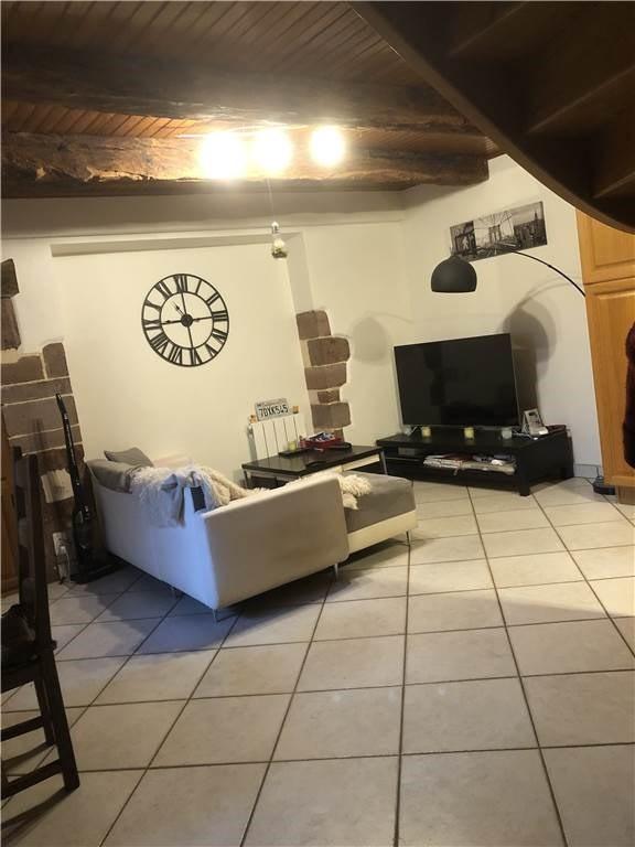 Location maison / villa La loubiere 439€ CC - Photo 2