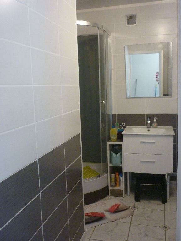 Vente appartement Beauvais 95 000€ - Photo 4