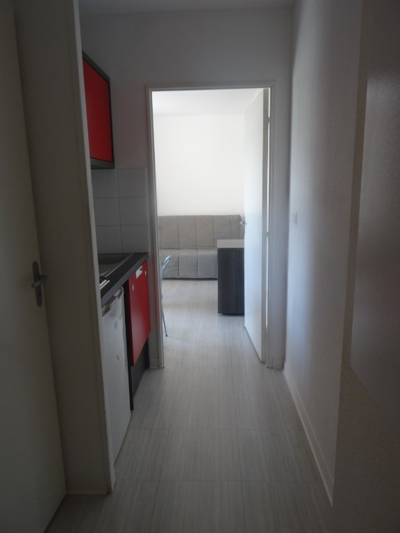 Vente appartement Aix en provence 82 500€ - Photo 3