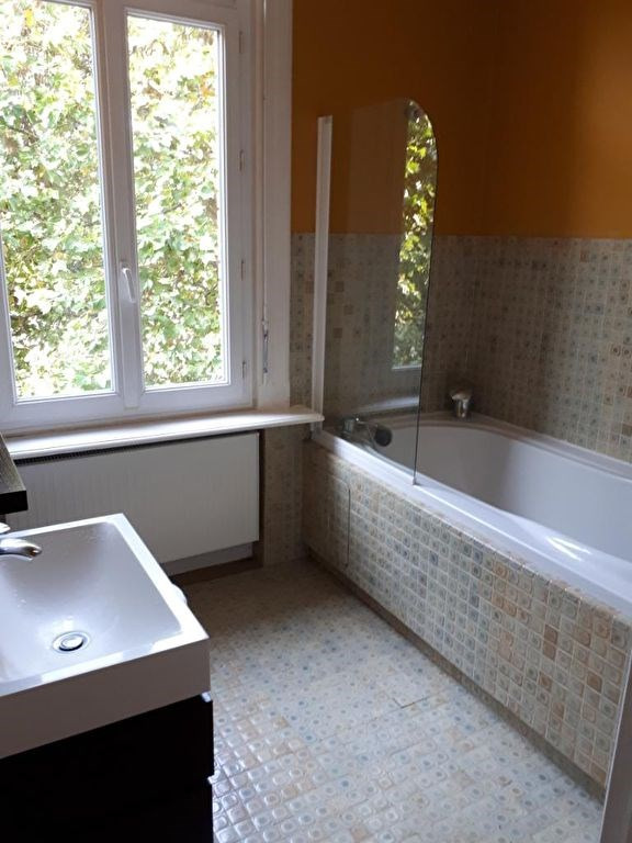 Location maison / villa Arques 828€ CC - Photo 8