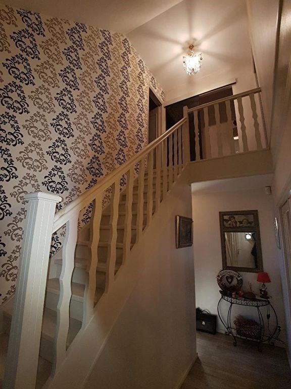 Sale house / villa Caudry 190000€ - Picture 6