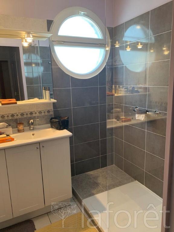 Vente appartement Bourgoin jallieu 245000€ - Photo 6