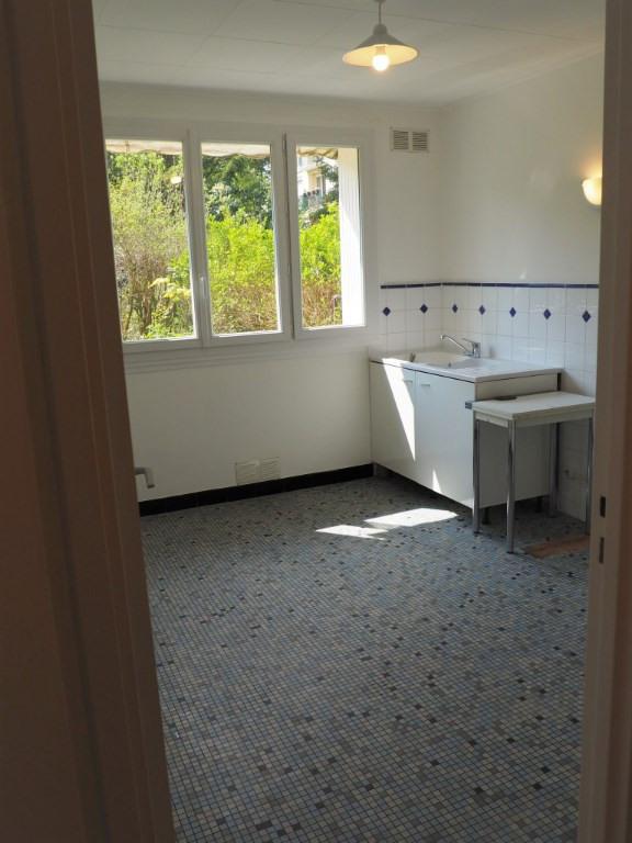 Vente appartement Maisons laffitte 294000€ - Photo 4
