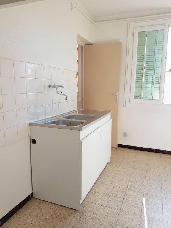 Alquiler  apartamento Avignon 556€ CC - Fotografía 3