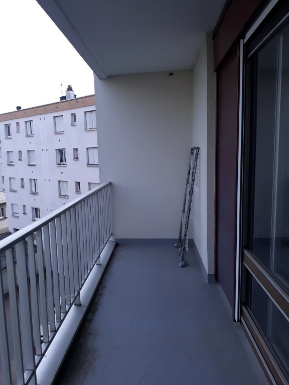 Location appartement Limoges 480€ CC - Photo 9
