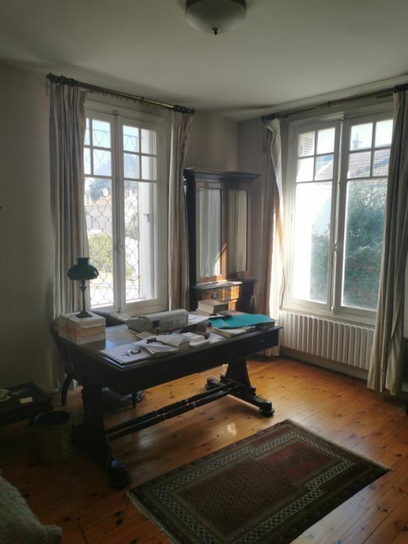 Vente de prestige maison / villa La rochelle 577500€ - Photo 3
