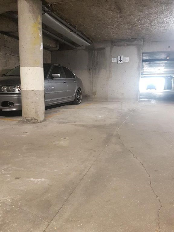 Location parking Courcouronnes 39€ CC - Photo 2