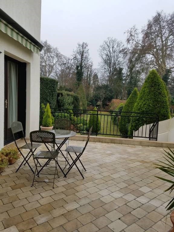 Sale house / villa Arpajon 550 000€ - Picture 3
