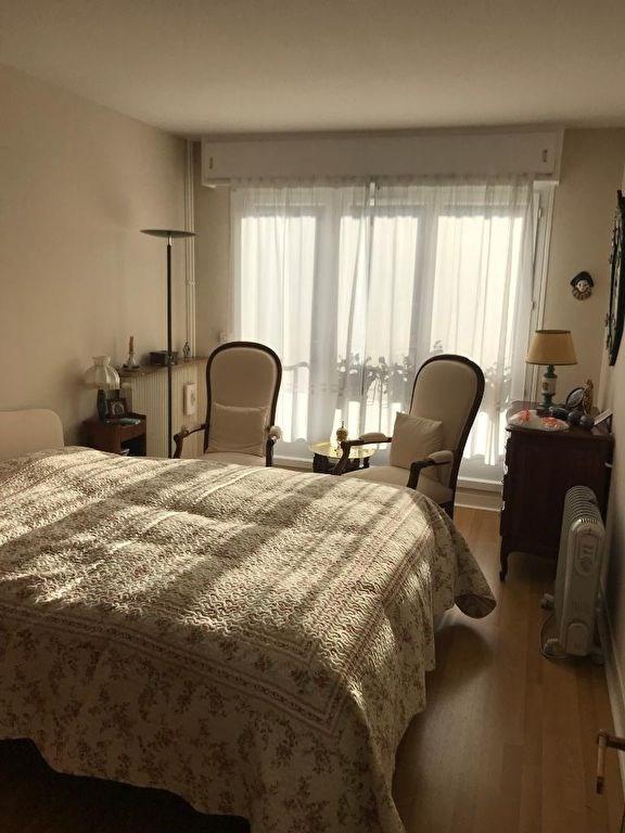 Vente appartement Maisons laffitte 480000€ - Photo 8