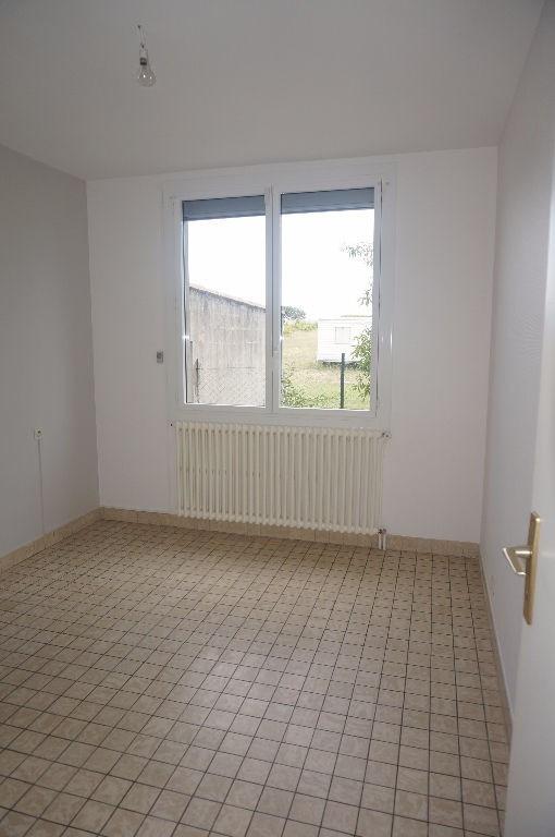Rental house / villa Villesequelande 720€ CC - Picture 13