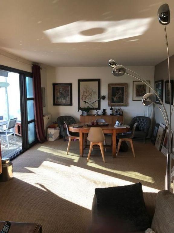 Vente maison / villa Vaux sur mer 399000€ - Photo 4