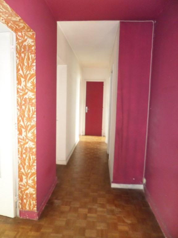 Vente appartement La celle saint cloud 239000€ - Photo 3