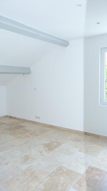 Vente appartement Saint cyr sur mer 380000€ - Photo 8