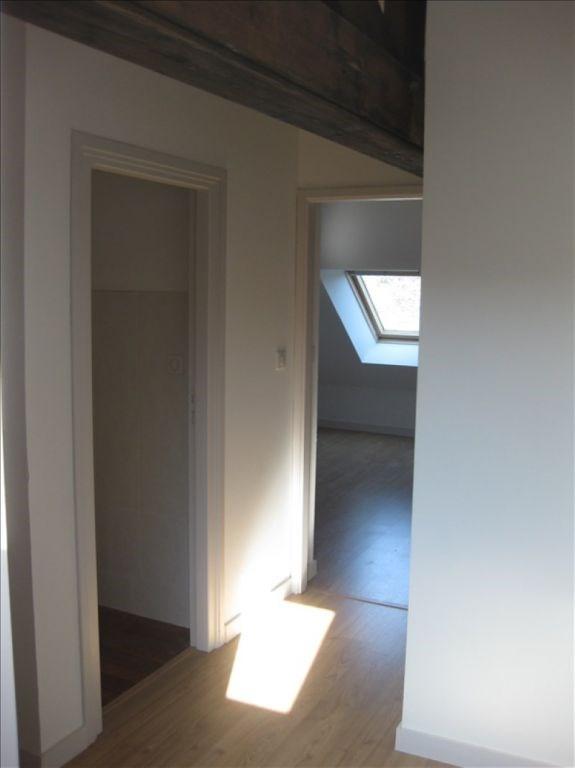 Location appartement Moelan sur mer 630€ CC - Photo 8