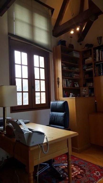 Immobile residenziali di prestigio casa Maintenon 609000€ - Fotografia 10