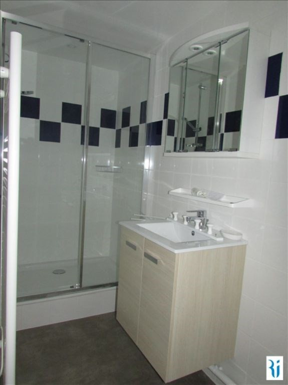 Alquiler  apartamento Rouen 880€ CC - Fotografía 6