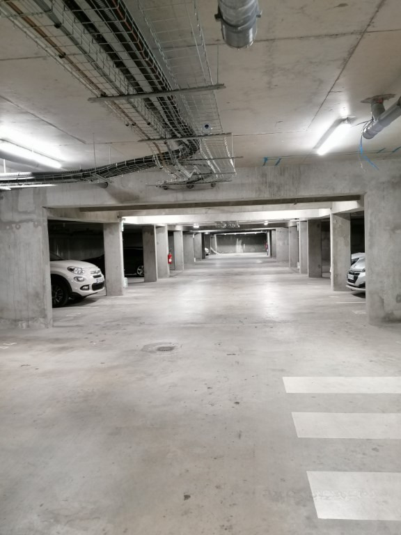 Vente parking Vertou 19500€ - Photo 2