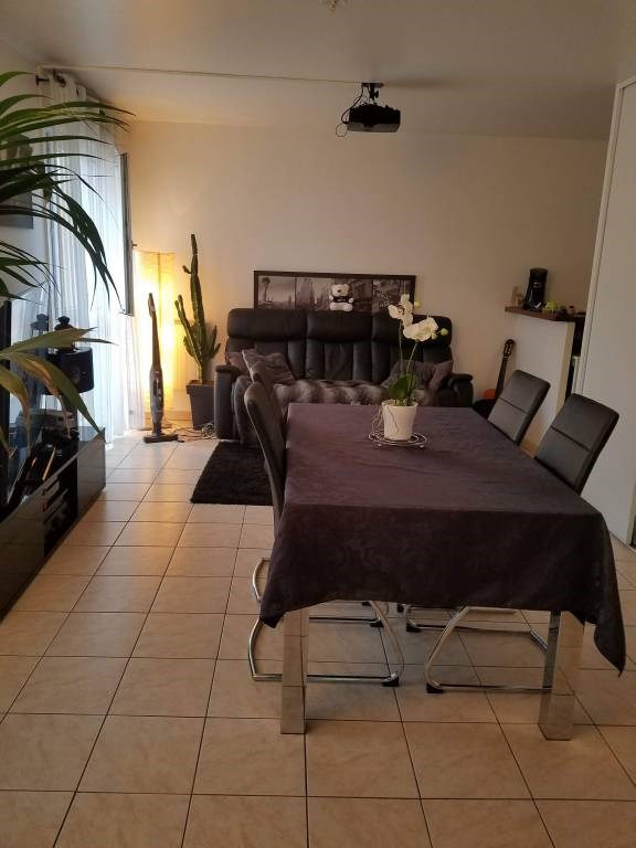 Vente appartement Arpajon 119 000€ - Photo 1