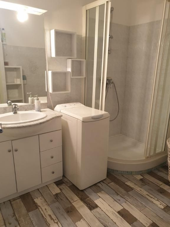 Location vacances appartement Carnon 650€ - Photo 6