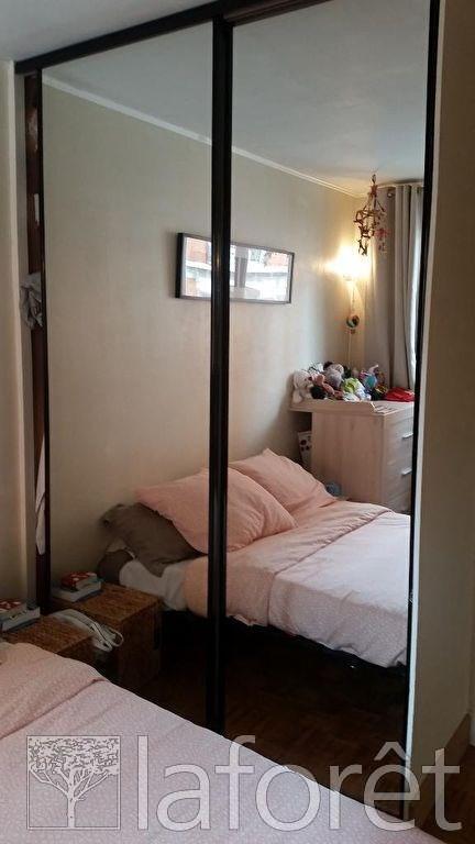Location appartement Noisy le sec 845€ CC - Photo 10