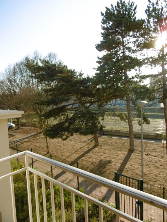 Vente appartement Rouen 94500€ - Photo 6