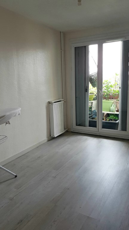 Sale apartment Toulouse 149 800€ - Picture 4