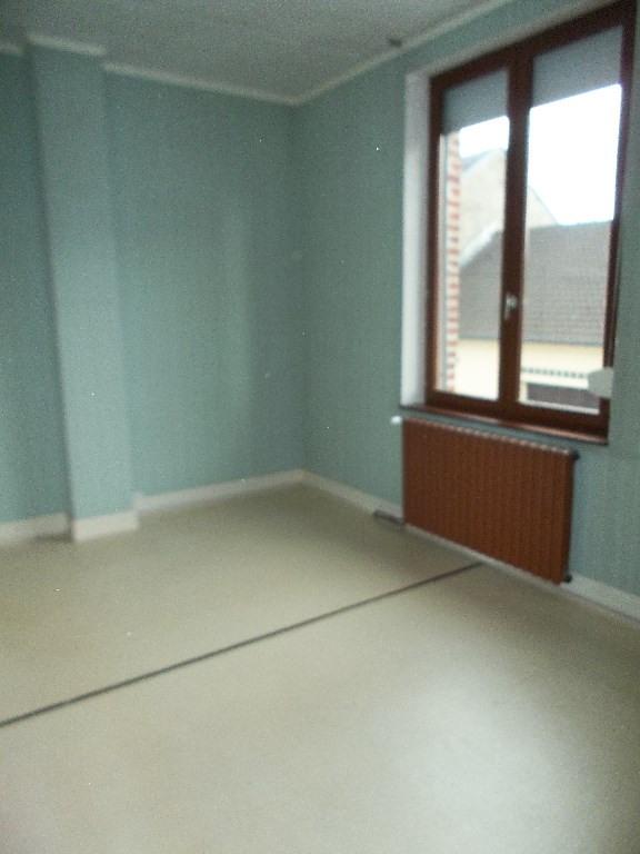 Vente maison / villa Saint quentin 68000€ - Photo 5