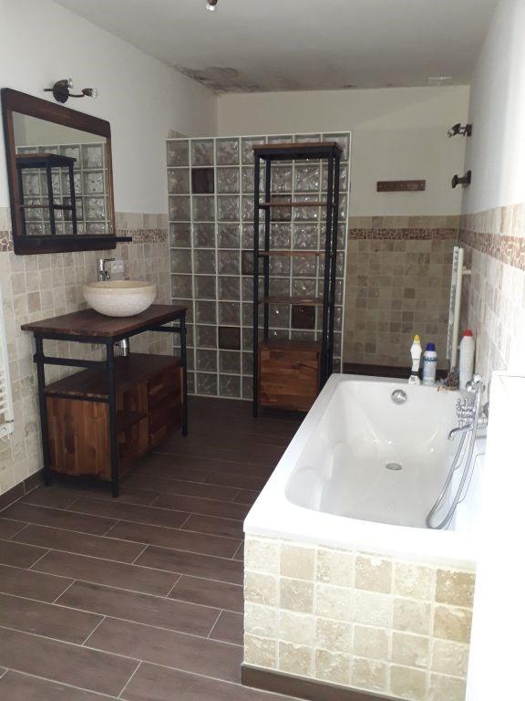 Vente maison / villa Essomes sur marne 207000€ - Photo 5