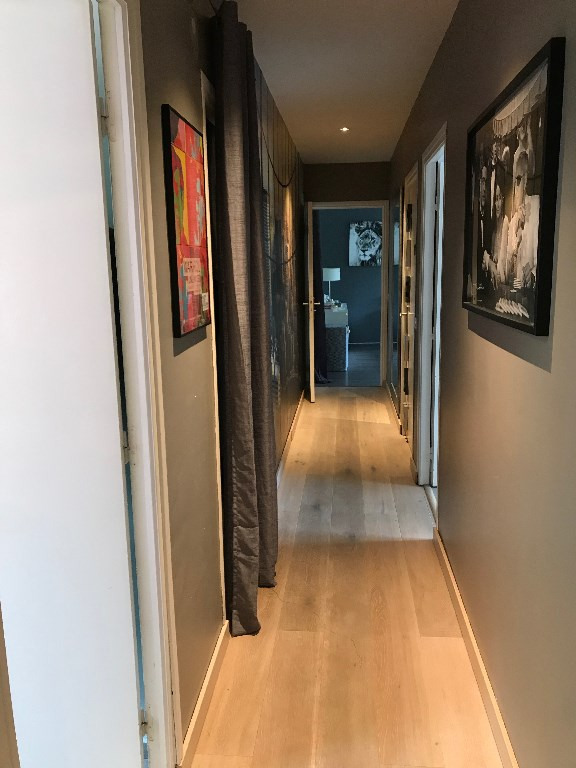 Rental house / villa Feucherolles 2850€ +CH - Picture 3