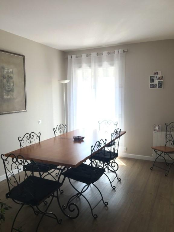 Location appartement Royan 850€ CC - Photo 2