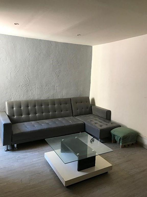 Appartement salon de provence - 1 pièce (s) - 24 m²