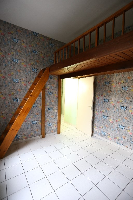 Vente appartement Franconville 158 250€ - Photo 6