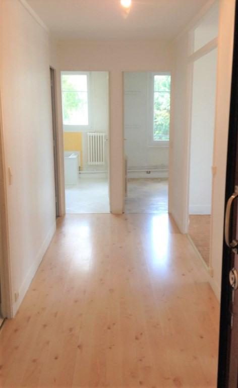 Affitto appartamento Bougival 1384€ CC - Fotografia 2
