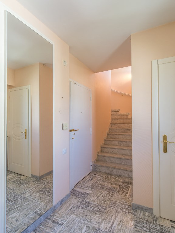 Deluxe sale apartment Nice 799000€ - Picture 10