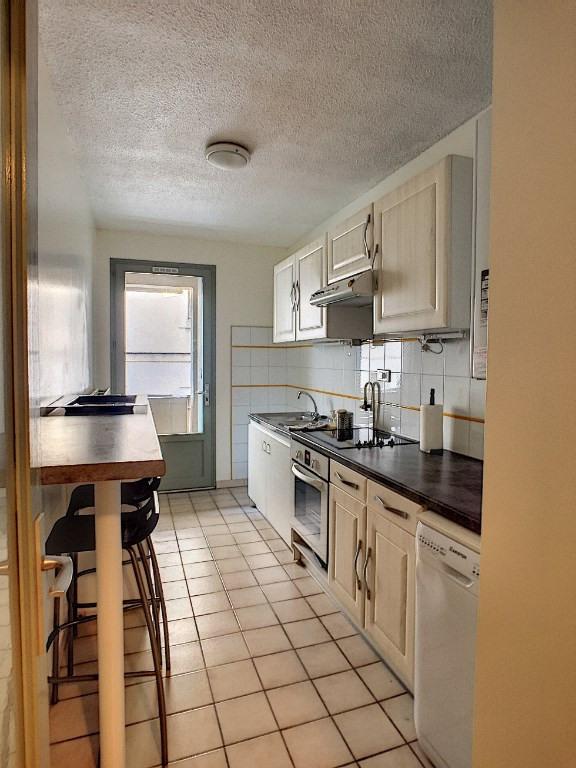 Rental apartment Avignon 850€ CC - Picture 2