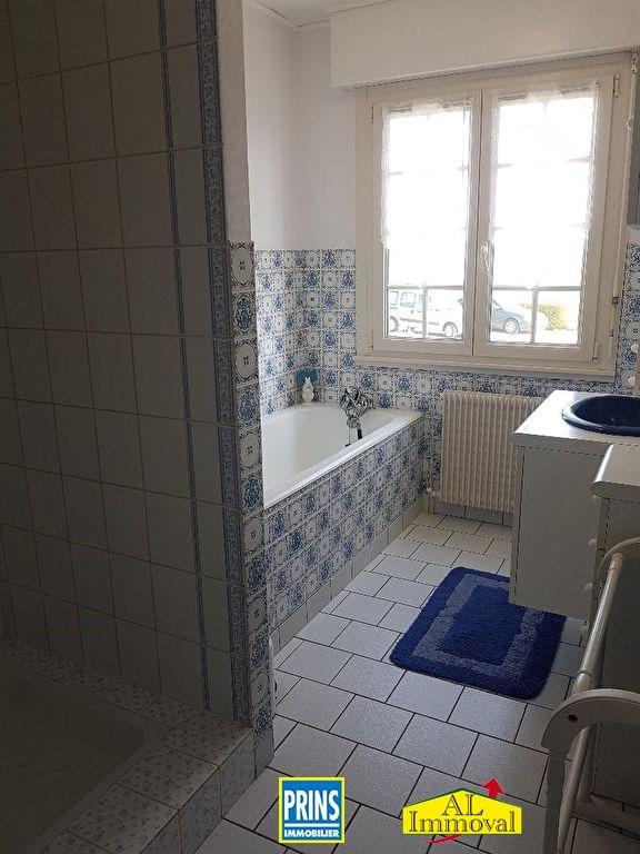 Vente maison / villa Aire sur la lys 214990€ - Photo 10
