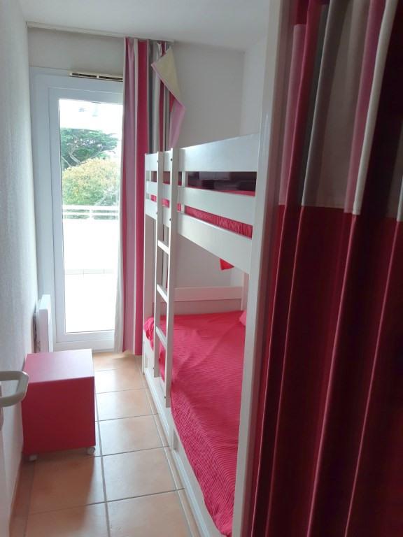 Sale apartment La baule 288700€ - Picture 4