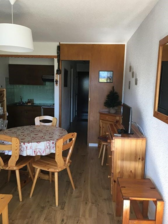 Vente appartement Allevard 51 520€ - Photo 6