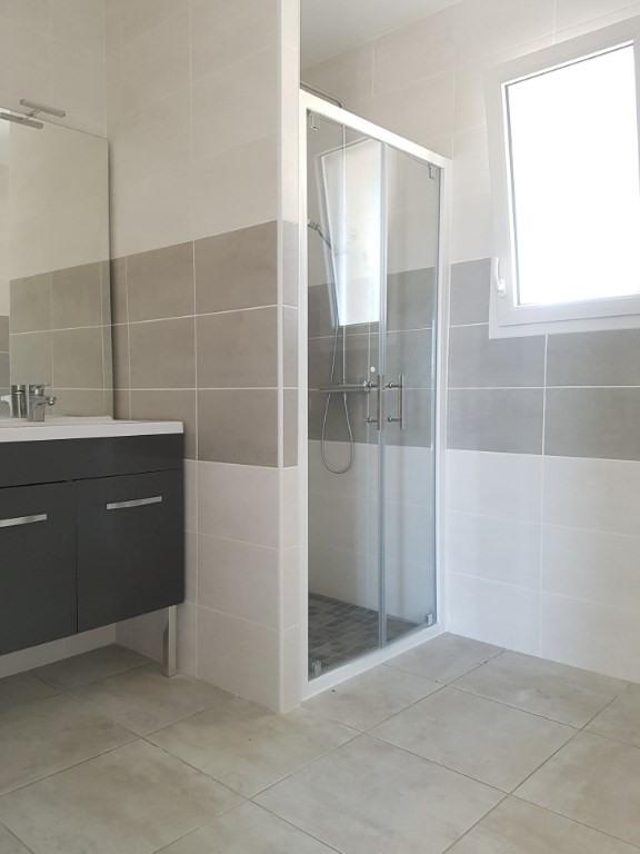 Rental house / villa Aire sur l adour 799€ CC - Picture 6