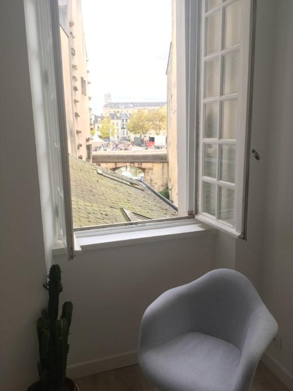 Vente de prestige appartement Vannes 565000€ - Photo 4