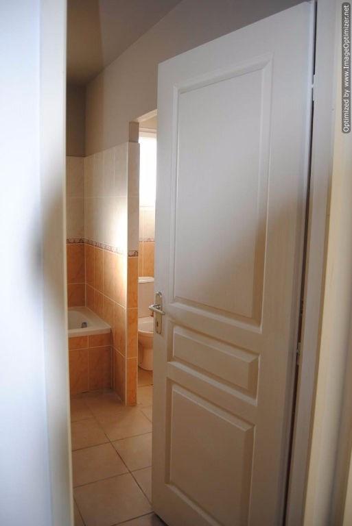 Vente maison / villa Secteur bram 155000€ - Photo 11