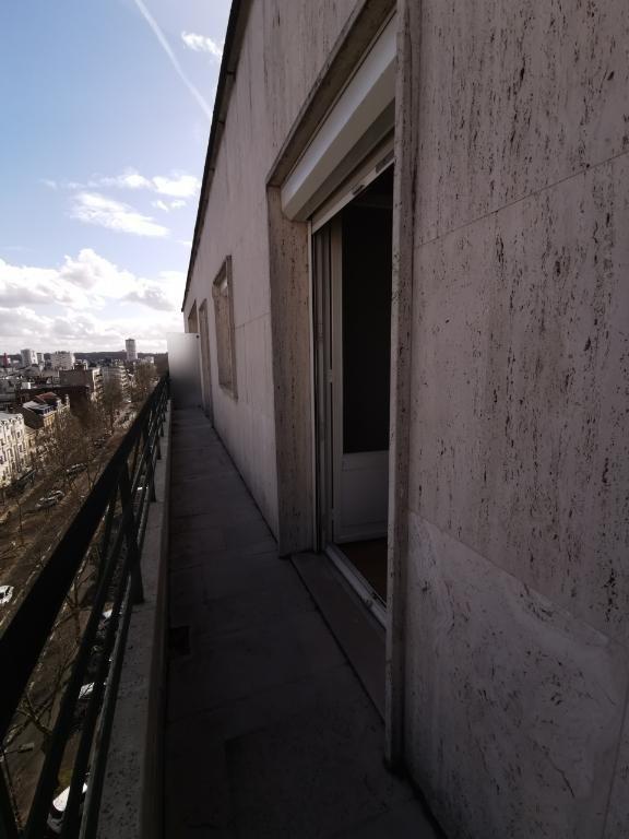 Venta  apartamento Tours 149900€ - Fotografía 6
