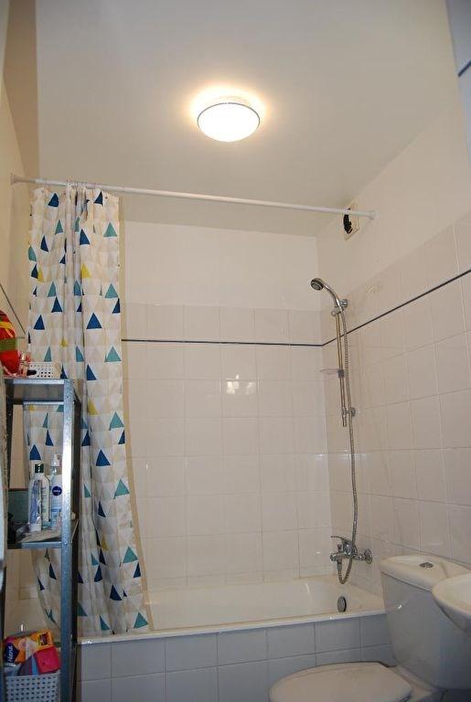Alquiler  apartamento La rochelle 455€ CC - Fotografía 3