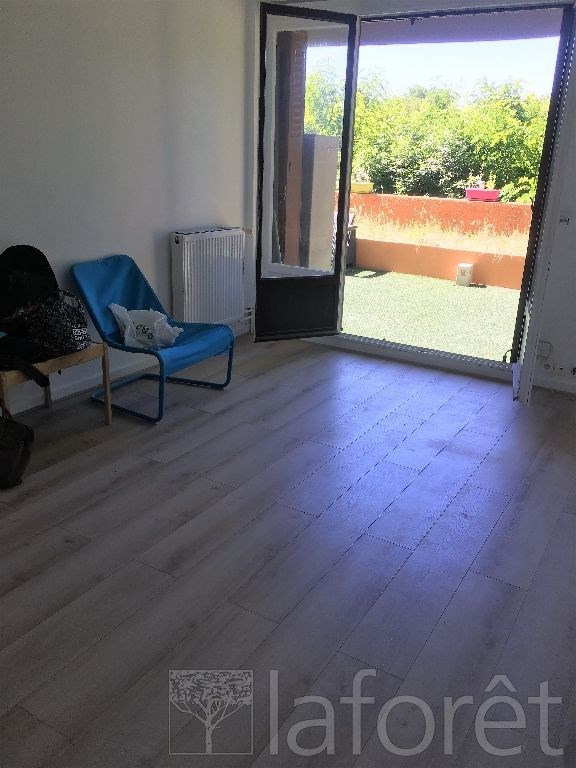 Location appartement Epinay sur seine 1 100€ CC - Photo 2