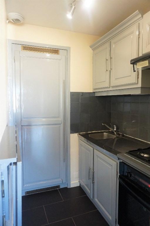 Sale apartment Laval 110000€ - Picture 7