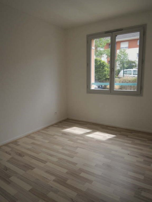 Rental apartment Acheres 985€ CC - Picture 4