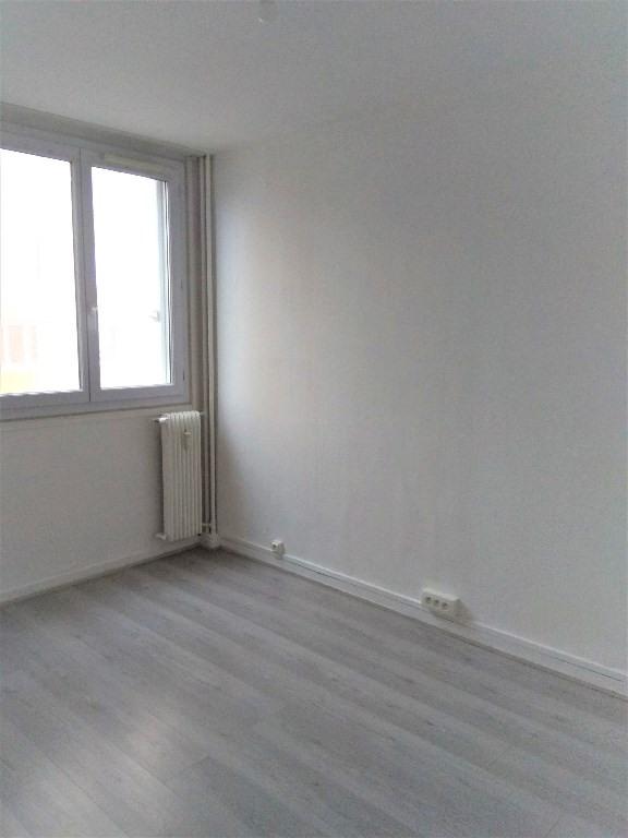 Sale apartment Rouen 83000€ - Picture 3